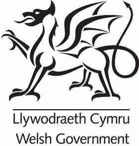 Welsh_Assembly_Government_logo