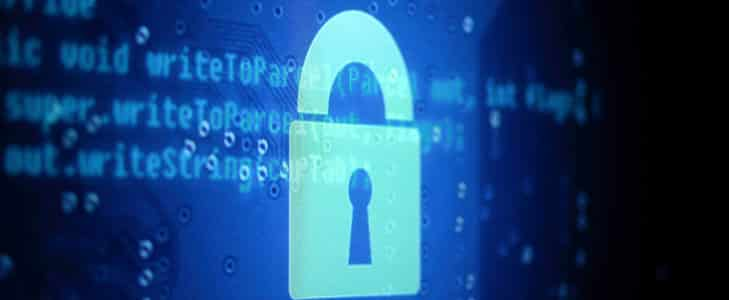 NILC Awarded Cyber Essentials Certification