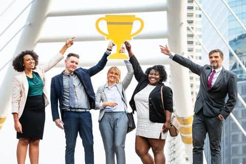 Leadership Skills - A Guide To Project Management Development