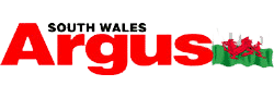 South Wales Argus NILC Training