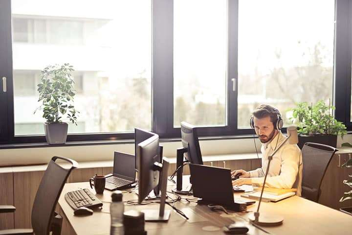 Online Microsoft Office Training Courses