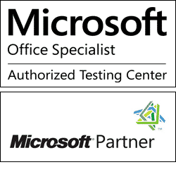 Microsoft Excel Training Courses in Cardiff, Bristol & Others | NILC