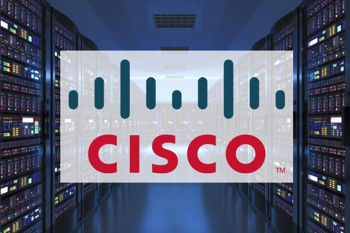 New Cisco Certification Pathway