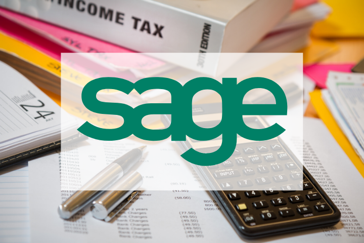 What Jobs Can I Get with a Sage Certification?