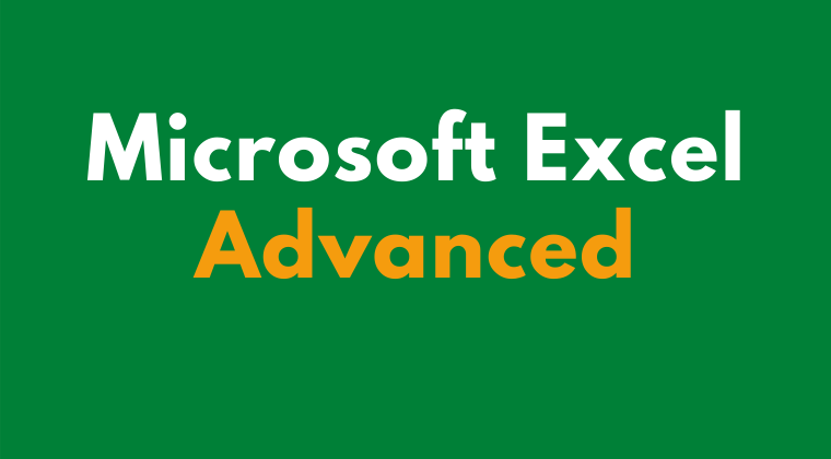 Microsoft Advanced Introduction Online Training Course