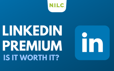 Is it worth upgrading to LinkedIn Premium